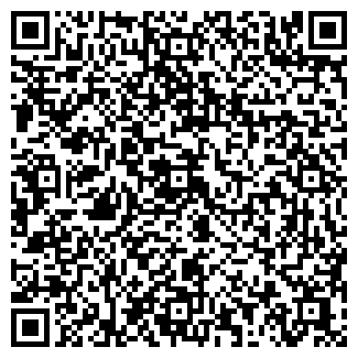 QR-код с контактной информацией организации ФОРМОЗА-ЯРЦЕВО