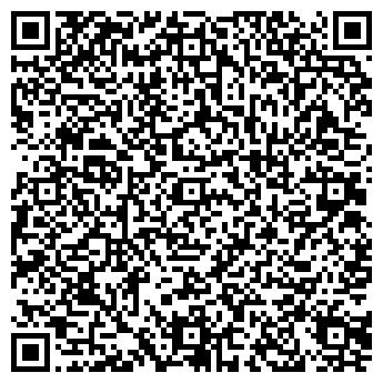 QR-код с контактной информацией организации ФГУП ЯРЦЕВСКАЯ ТИПОГРАФИЯ
