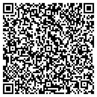 QR-код с контактной информацией организации МОТОРНЫЙ ЗАВОД