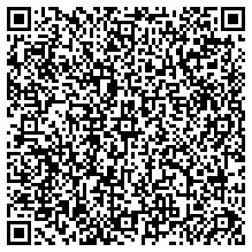 QR-код с контактной информацией организации ЯСНОГОРСКАГРОПРОМСТРОЙ ОАО