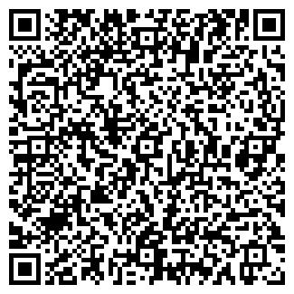 QR-код с контактной информацией организации ТЕЛЯКОВСКИЙ