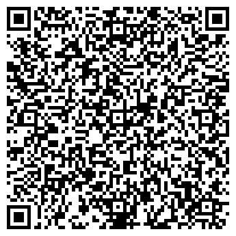 QR-код с контактной информацией организации MOBILE MARKET
