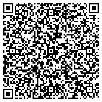 QR-код с контактной информацией организации ООО ДИЛОДЖИК