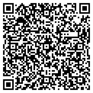 QR-код с контактной информацией организации МАЯК МП