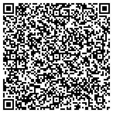 QR-код с контактной информацией организации БИЗНЕС КОМПЬЮТЕРЫ, ООО