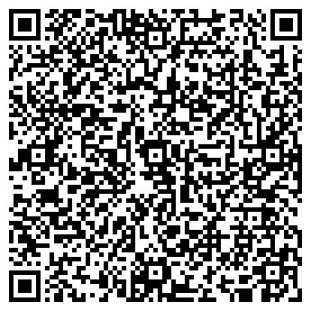 QR-код с контактной информацией организации ИМПУЛЬС ВОС РУПП, ООО
