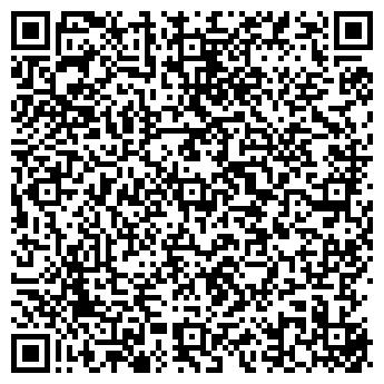 QR-код с контактной информацией организации APPLE IMC YUG