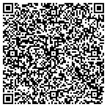 QR-код с контактной информацией организации КОМПЬЮТЕРНАЯ БУХГАЛТЕРИЯ НПФ