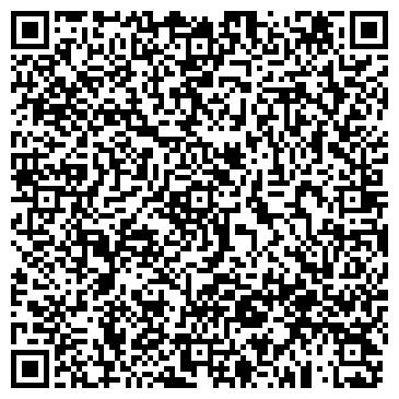 QR-код с контактной информацией организации ЛАБОРАТОРИЯ ЭЛЕКТРОННАЯ МЕДИЦИНА