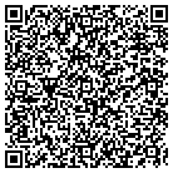 QR-код с контактной информацией организации ИНТЕЛЛЕКТ-ИНФОРМ