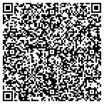 QR-код с контактной информацией организации КОМПАНИЯ СОЮЗ, ООО