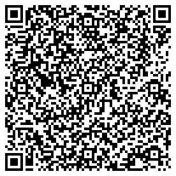 QR-код с контактной информацией организации КОСМОС-2 НПЦ, ООО