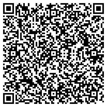 QR-код с контактной информацией организации СОФТ-АКЦЕНТ