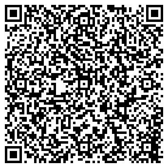 QR-код с контактной информацией организации СОФТ-ИННОВАЙИЯ