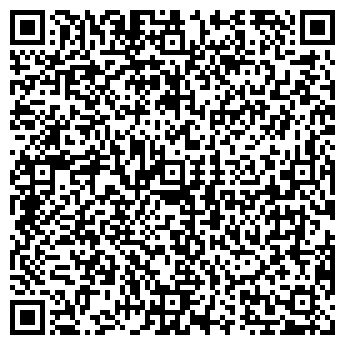 QR-код с контактной информацией организации СОФТ-ИНФОРМ