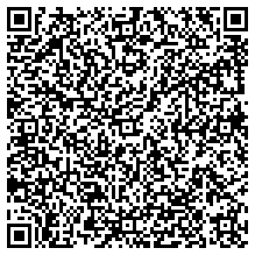 QR-код с контактной информацией организации СПУТНИК БУХГАЛТЕРА