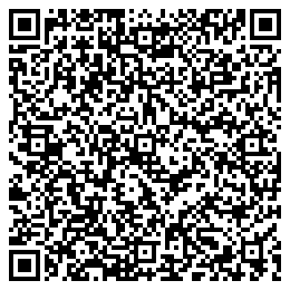 QR-код с контактной информацией организации ООО ДОН
