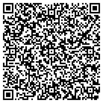 QR-код с контактной информацией организации МАГАЗИН СКИФ-СЕРВИС