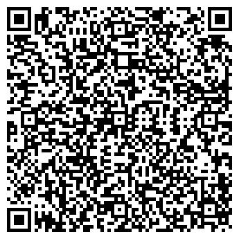 QR-код с контактной информацией организации МЕЛАЖ, ООО
