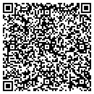 QR-код с контактной информацией организации ГЛОБ ТД