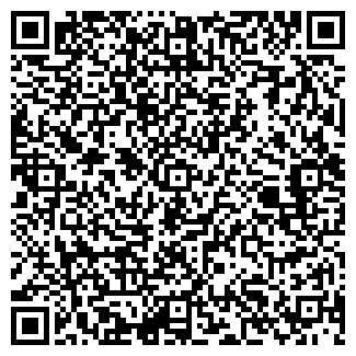 QR-код с контактной информацией организации БРАЙТ