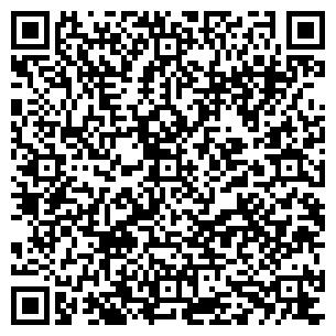 QR-код с контактной информацией организации ВЕКТОР МОДЫ