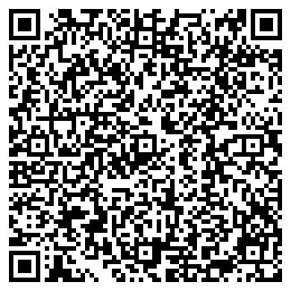 QR-код с контактной информацией организации ДИОМА