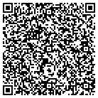 QR-код с контактной информацией организации ESCADA, БУТИК ООО НОВАЦИЯ-1