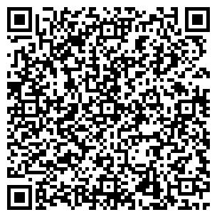 QR-код с контактной информацией организации MARMALATO
