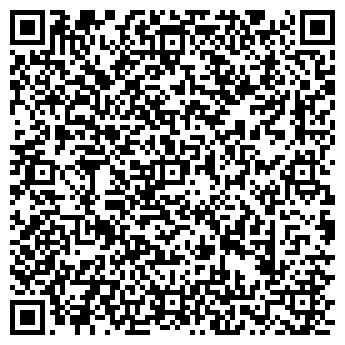QR-код с контактной информацией организации SASHA & NATASHA