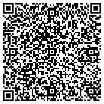 QR-код с контактной информацией организации КОЛГОТКИ И БЕЛЬЕ