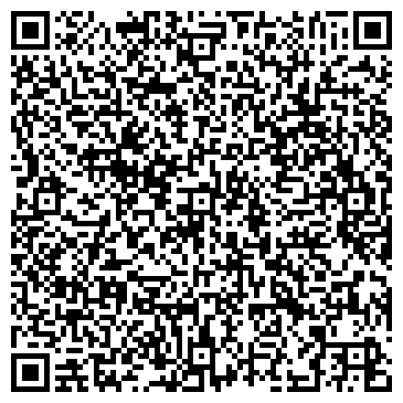 QR-код с контактной информацией организации МАГАЗИН ТЫСЯЧА МЕЛОЧЕЙ