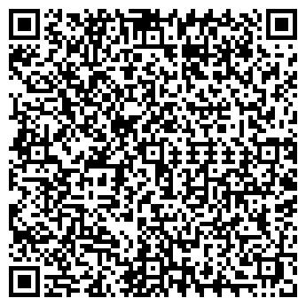 QR-код с контактной информацией организации ЗНАЙКА