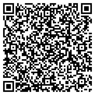 QR-код с контактной информацией организации СМАЙЛИК