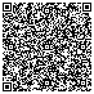 QR-код с контактной информацией организации ФИРМЕННЫЙ МАГАЗИН БУРАТИНО