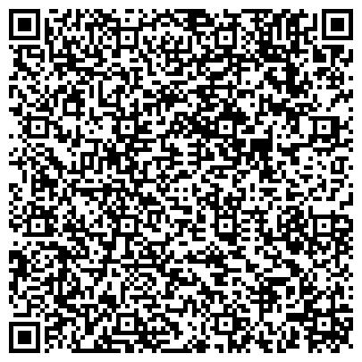 QR-код с контактной информацией организации ООО Happy-Moms.ru, интернет-магазин для беременных