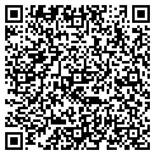 QR-код с контактной информацией организации АРТ-ДИЗАЙН-ДОН