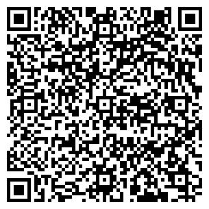 QR-код с контактной информацией организации НОГИ В РУКИ