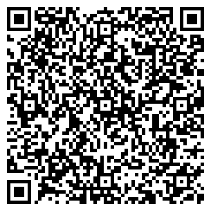 QR-код с контактной информацией организации САН-САН
