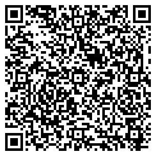 QR-код с контактной информацией организации УНИКАЛЬНО.RU