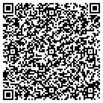 QR-код с контактной информацией организации ООО РОСТОВ, ОПТОВО-РОЗНИЧНОЕ ПРЕДПРИЯТИЕ
