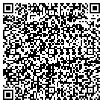 QR-код с контактной информацией организации СТРОЙМАСТЕР-Т