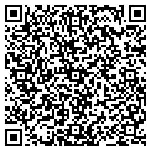 QR-код с контактной информацией организации BOGNER