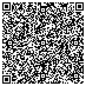 QR-код с контактной информацией организации КОМИССИОНЫЙ МАГАЗИН, ЧП МУХОРТОВА И. О.