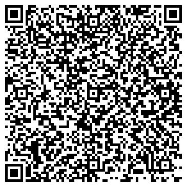 QR-код с контактной информацией организации КНИГИ, МАГАЗИН №19 ОАО РОСТОВКНИГА