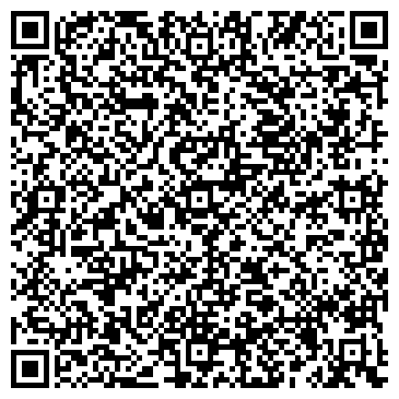 """QR-код с контактной информацией организации Магазин """"Каменка"""""""