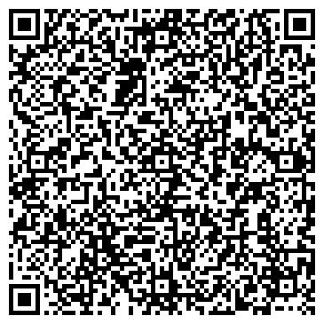 QR-код с контактной информацией организации КНИЖНЫЙ МАГАЗИН НАУКА И ТЕХНИКА
