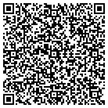 QR-код с контактной информацией организации ПЕТРОШОП, МАГАЗИН ЧП МЕЛЬНИК Л. А.