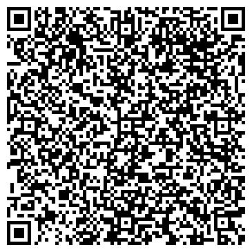 QR-код с контактной информацией организации ЗООМАГАЗИН ДОН МОТОРС