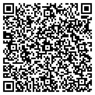 QR-код с контактной информацией организации АГРО-ДОМ, ООО